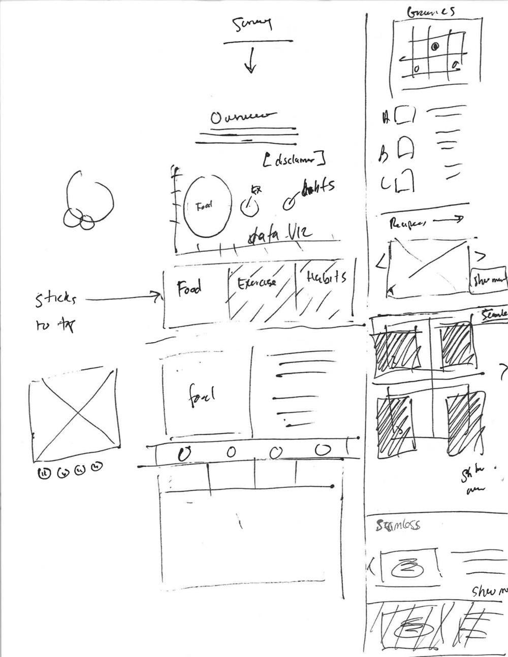 responsive-design-01.png
