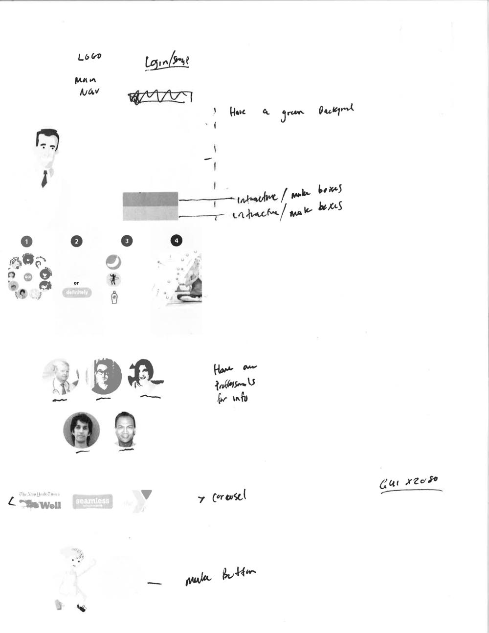 responsive-design-10.png