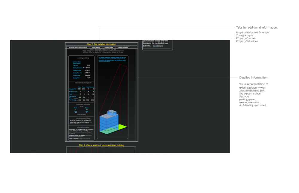 Zoner-site-existing-analysis-02.png