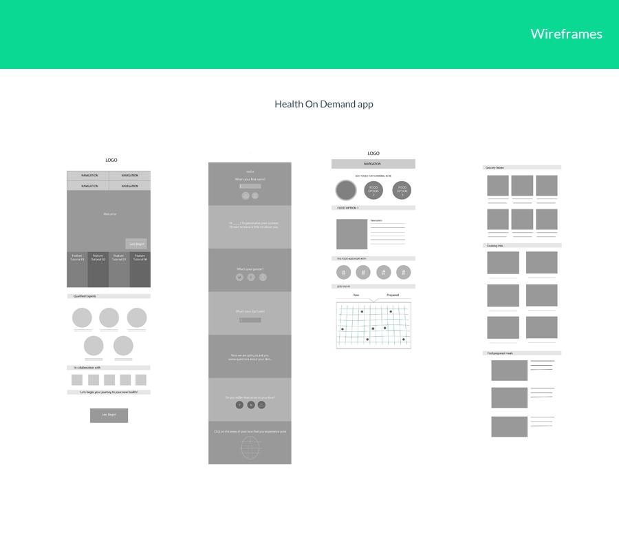 WebMD-Design-Ideation.png