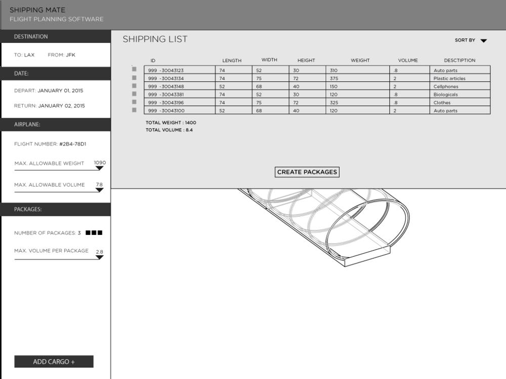Flight Planning software-02.png