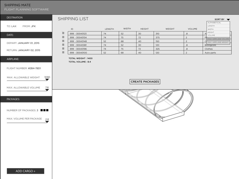 Flight Planning software-04.png