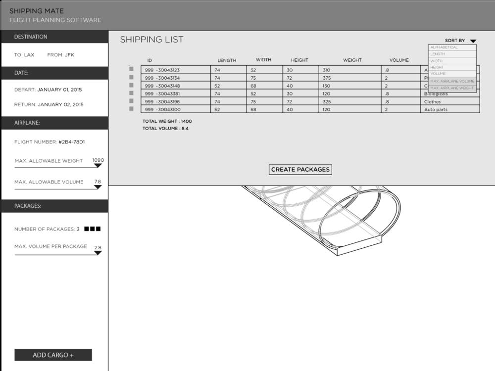 Flight Planning software-03.png
