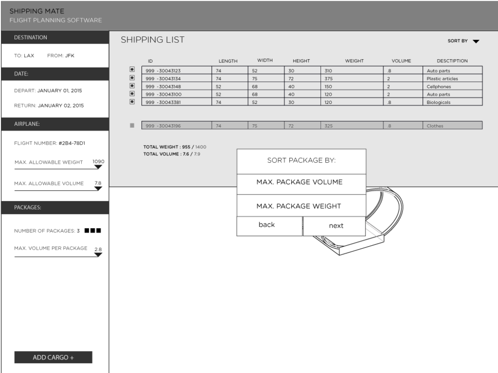 Flight Planning software-06.png