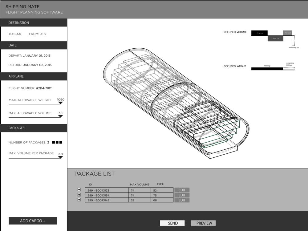 Flight Planning software-08.png