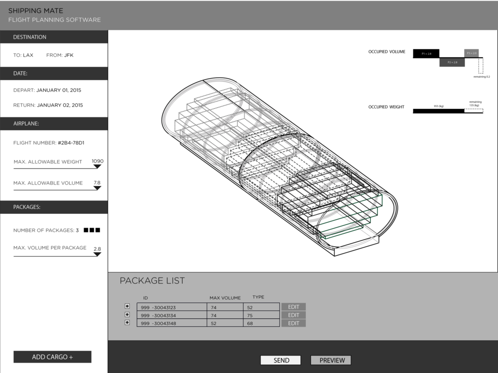 Flight Planning software-10.png