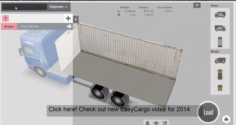 cargo-easy.png