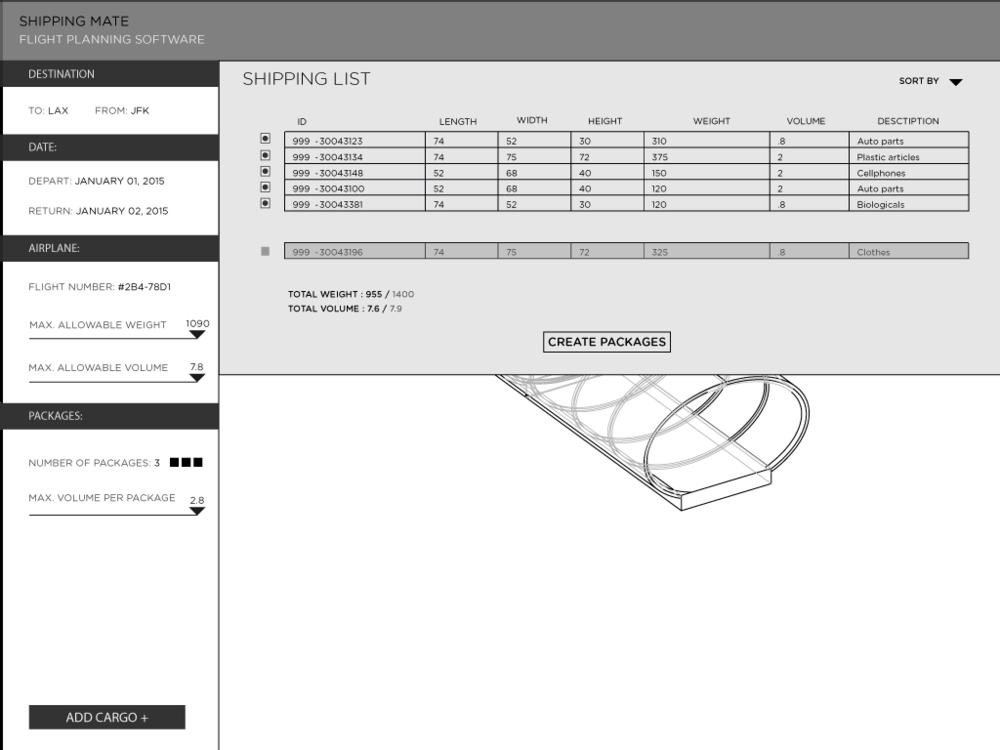Flight Planning software-05.png
