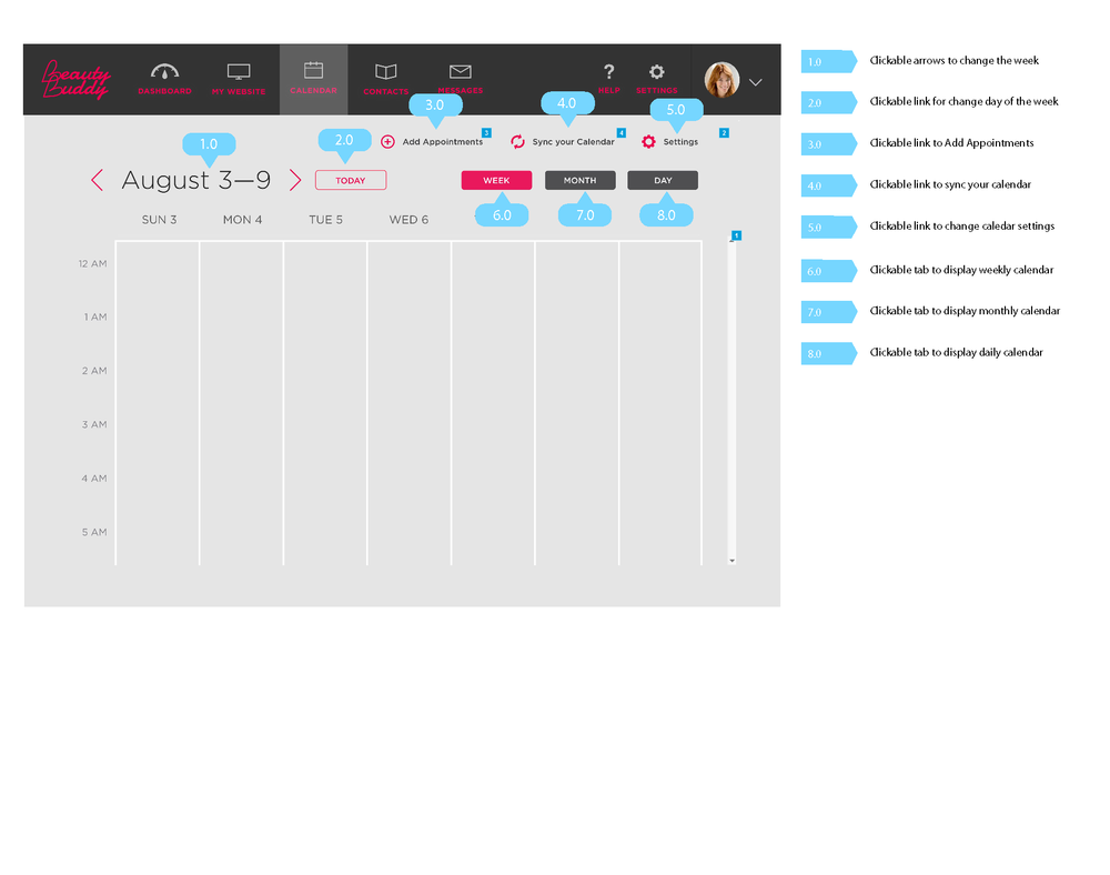 Annotated-Dashboard_Page_08.png