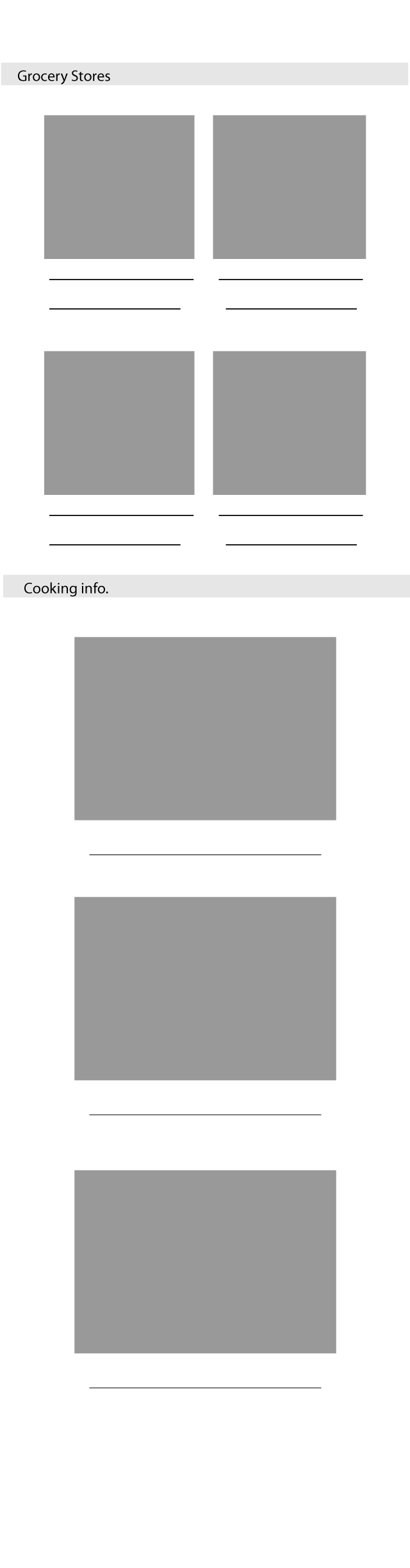mobile-wireframing-04-02.png
