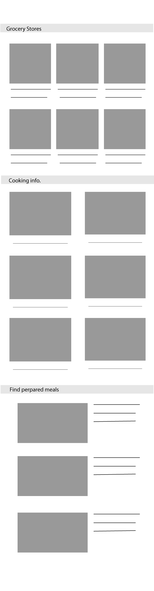 mobile-wireframing-04-08.png
