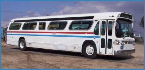 bus-exterior.jpg