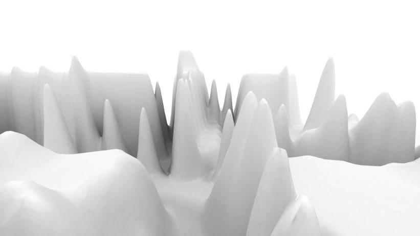 render-2.jpg