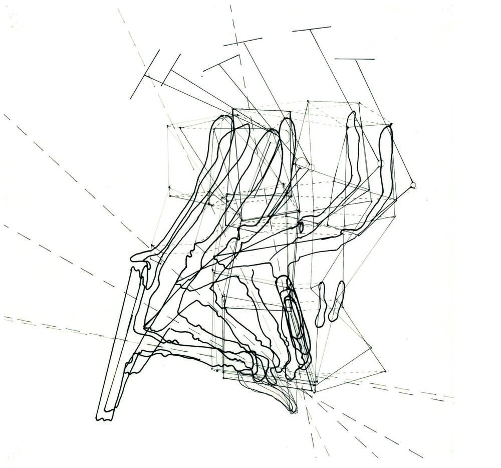 spring08-drawings3.jpg