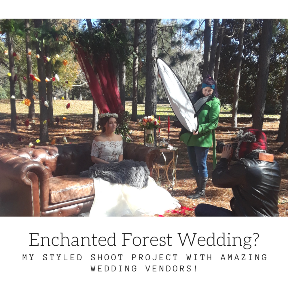 Enchanted Forest Wedding_ (1).png