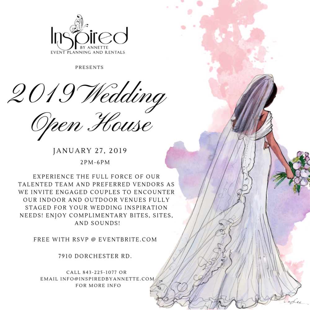 2019 Wedding Open House Flyer white1.png