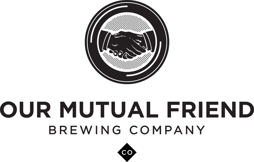 Our Mutual Friend Brewing Company