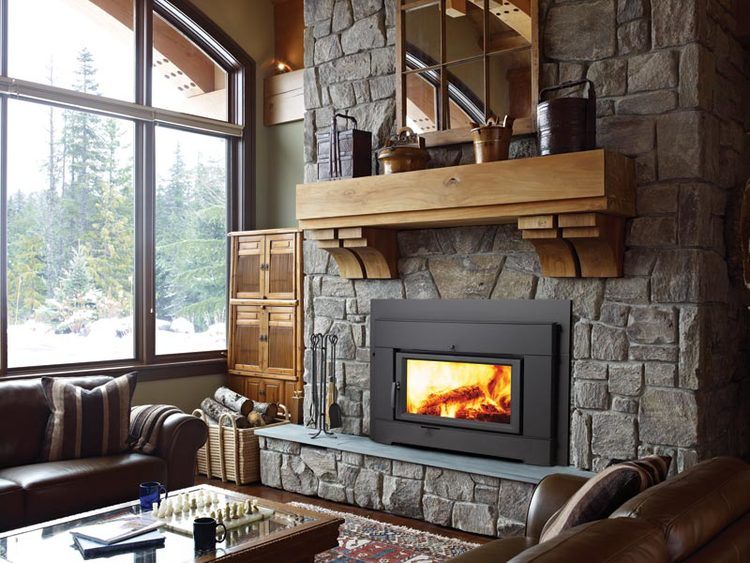 Valley Fire Place is your premier destination for gas fireplaces