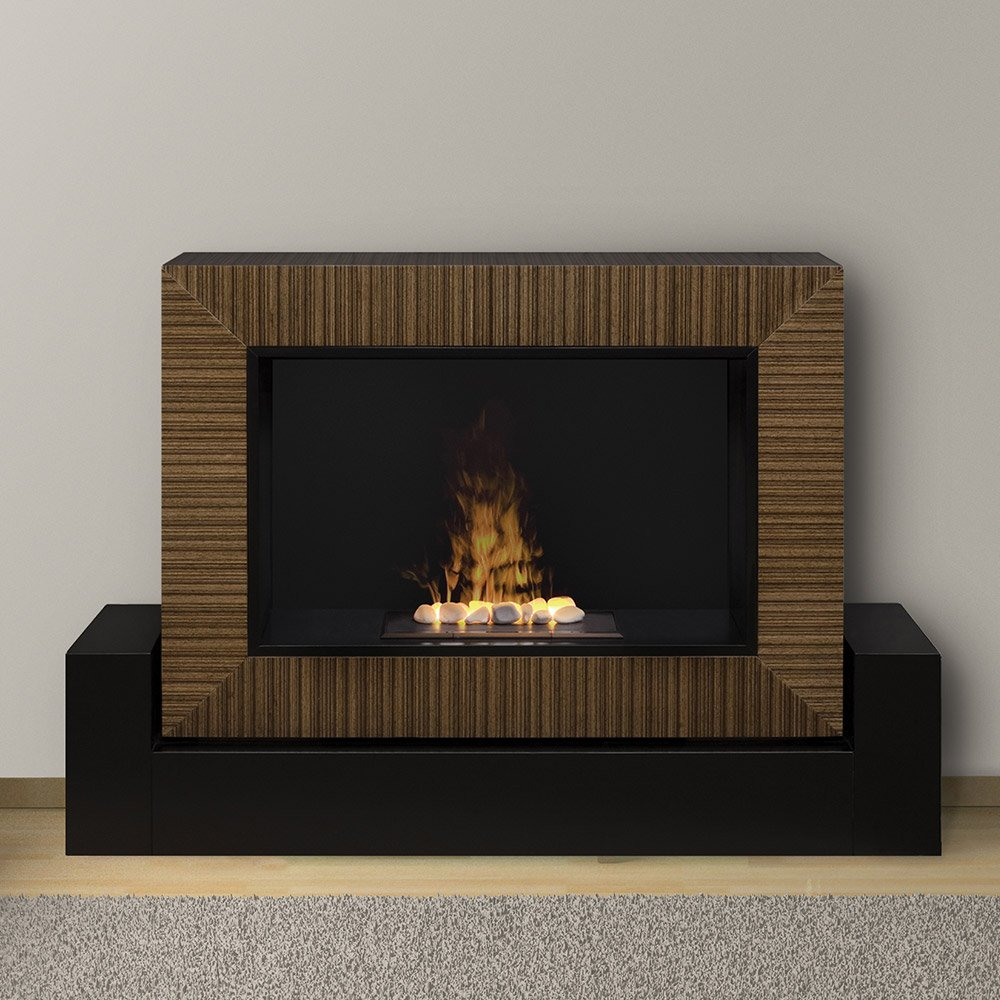 dimplex electric u2014 valley fire place inc