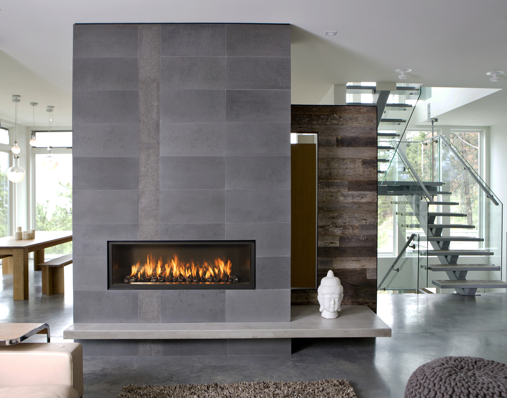 town country contemporary gas fireplaces valley fire