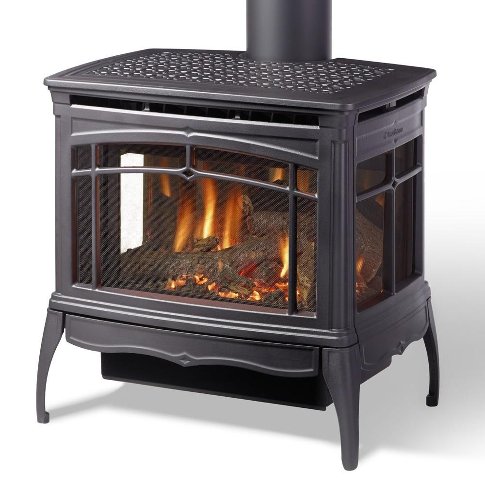 Freestanding Gas Stove Freestanding Gas Stoves Valley Fire Place Inc