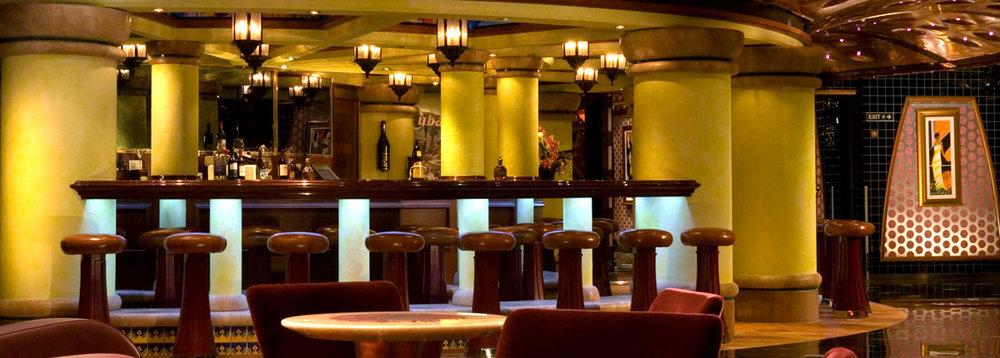 wine-bar-1.jpg