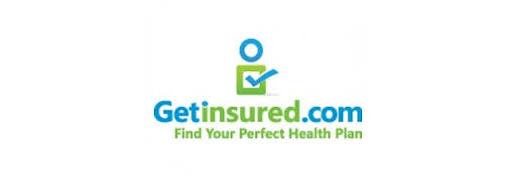 Getinsured.com