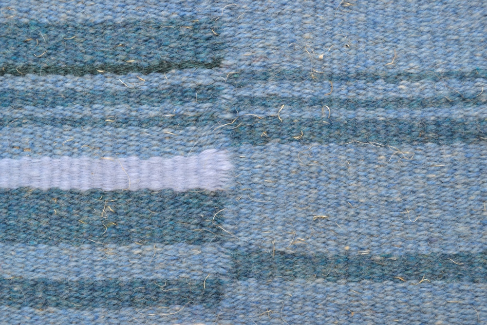 North Coast in progress Detail 2