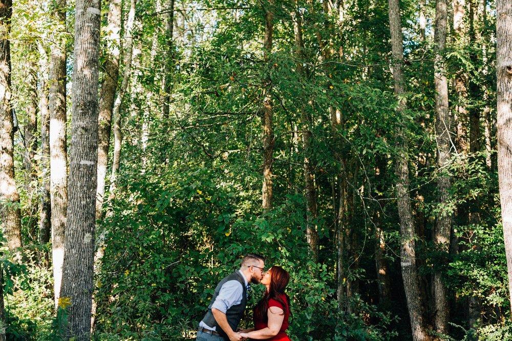 tyler wright photo mississippi lifestyle couples portrait photographer