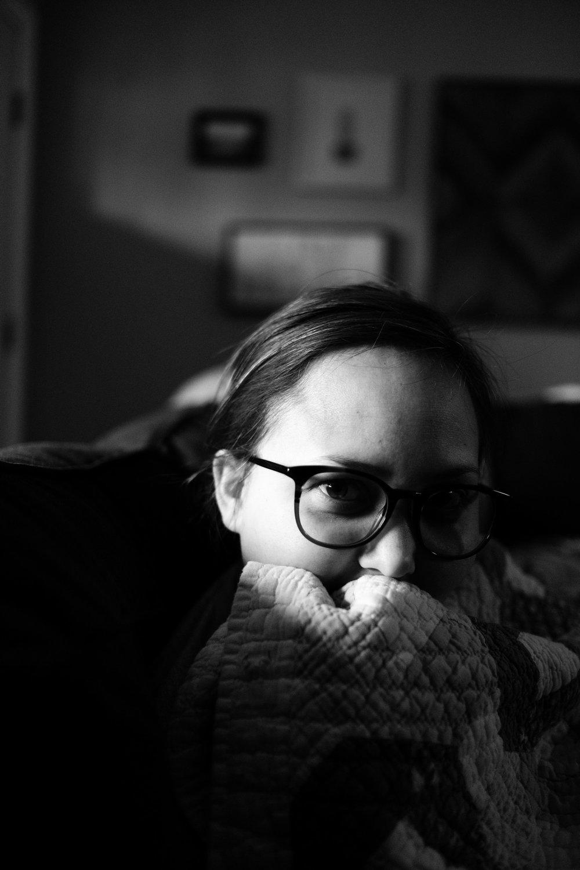 tyler wright photo mississippi lifestyle portrait photographer