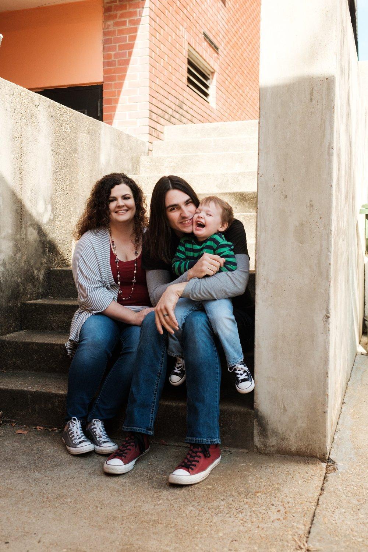 tyler wright photo mississippi lifestyle family portrait photographer