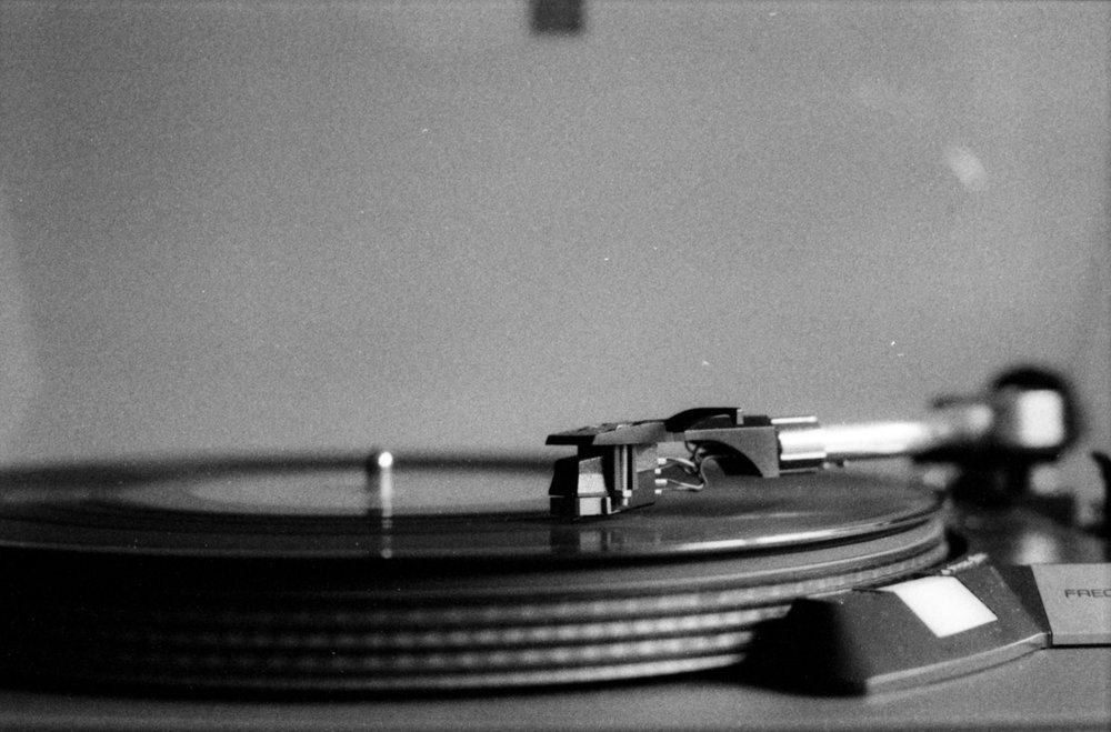 turntable-delta3200 (1 of 1).jpg