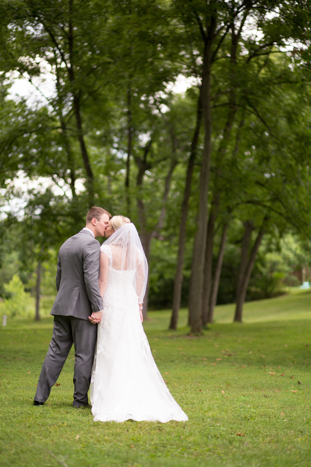 NorthernVirginiaWeddingPhotographer