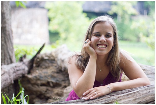 lynchburgseniorphotographer1