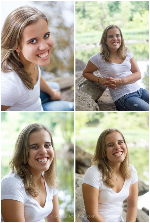 lynchburgseniorphotographer3