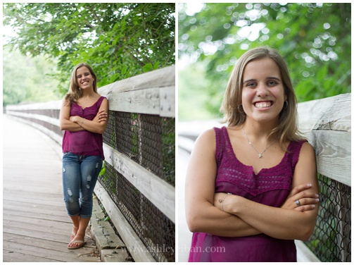 lynchburgseniorphotographer4