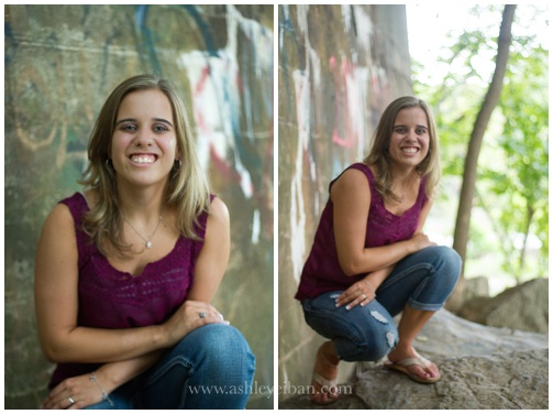 lynchburgseniorphotographer5
