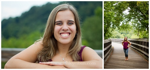 lynchburgseniorphotographer6