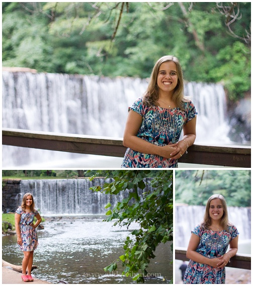 lynchburgseniorphotographer7