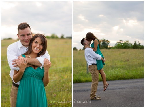 LynchburgVirginiaWeddingPhotographer