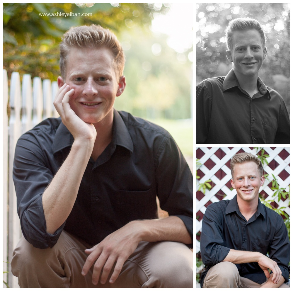 VirginiaBeachSeniorPhotographer