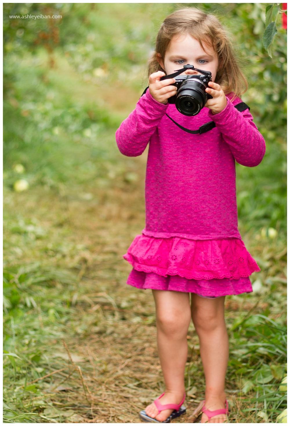 LynchburgVirginiaPhotographer