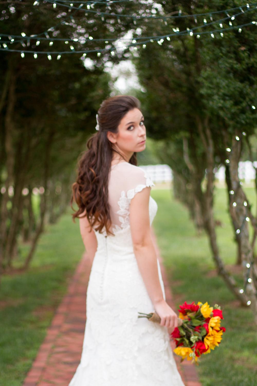 srice bridal-7.jpg