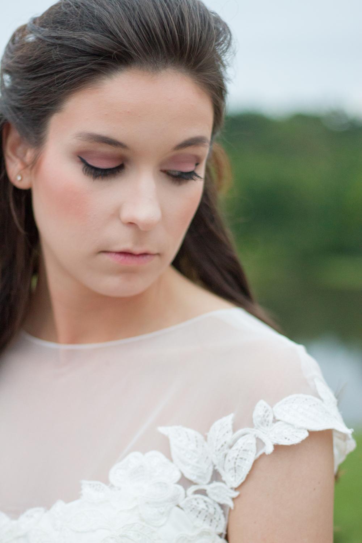 srice bridal-39.jpg