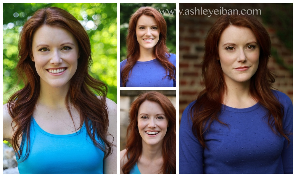 Lynchburg Virginia Photographer // Ashley Eiban Photography // www.ashleyeiban.com