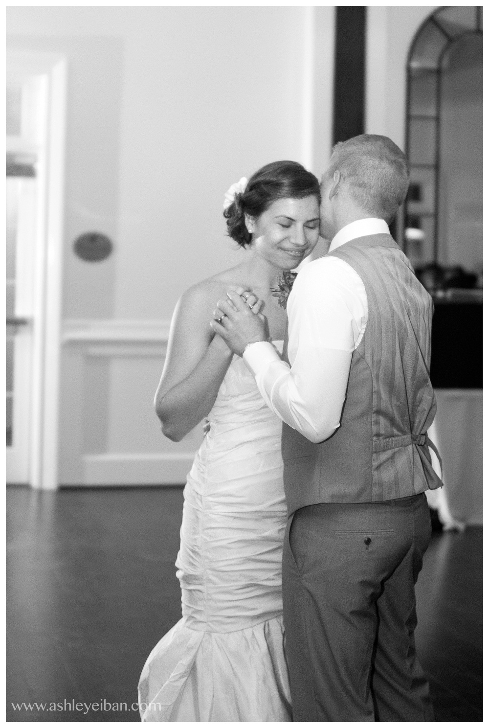 Wedding Photographer in Lynchburg, Virginia