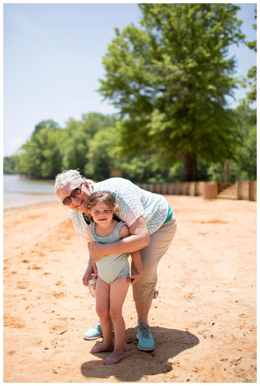 MacCallum More Museum & Gardens Wedding Photographer - Chase City, VA Photographer
