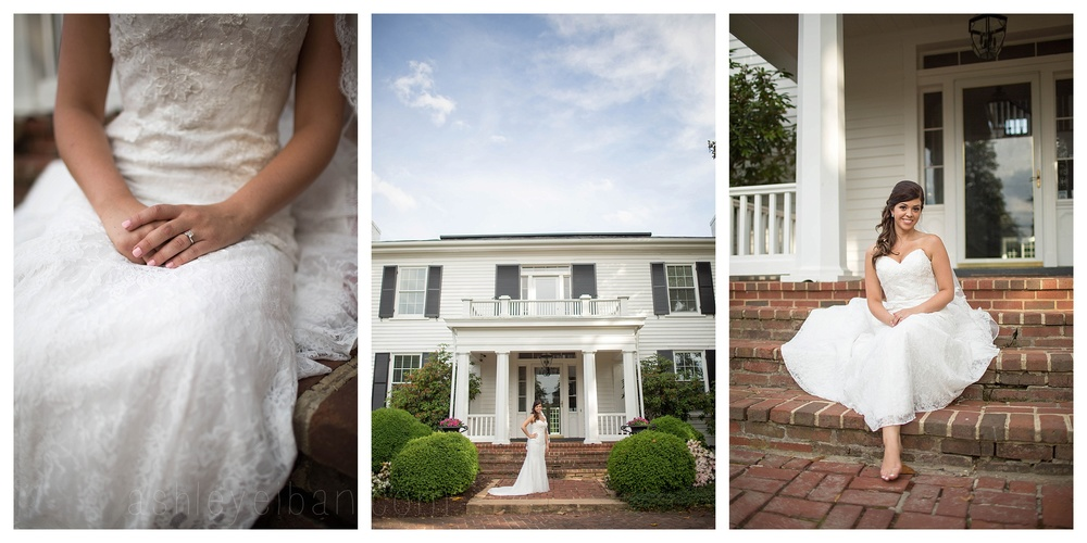 Lynchburg Virginia Wedding Photographer, The Trivium Estates, Ashley Eiban Photography