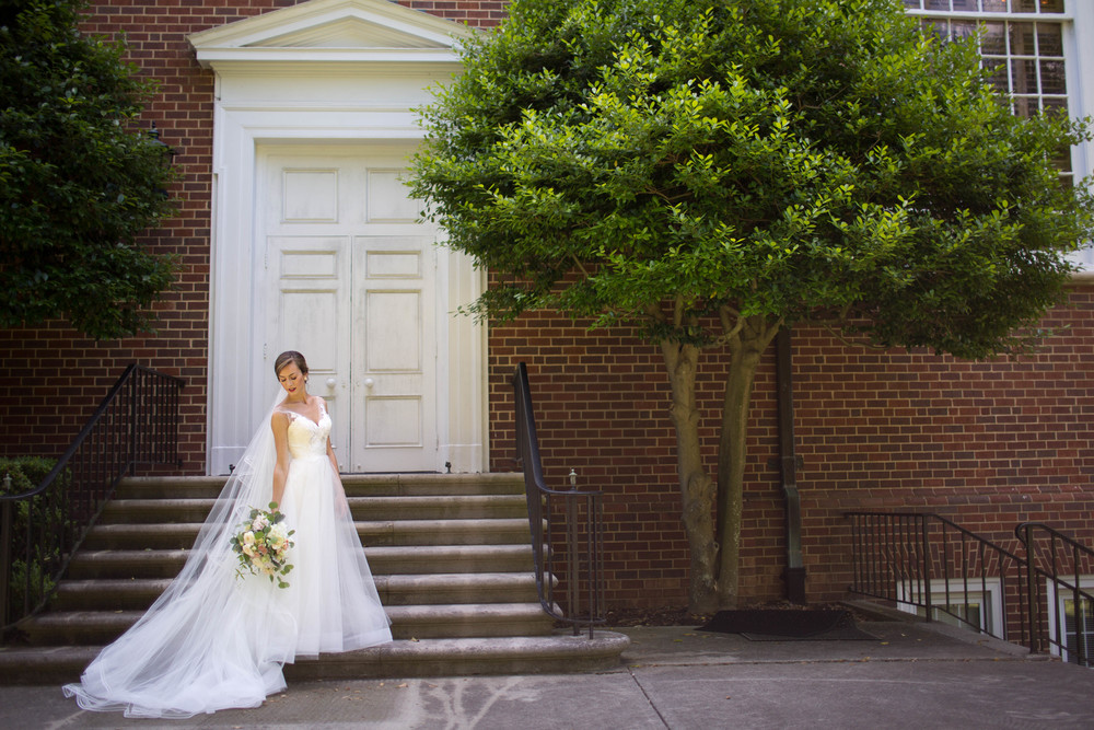 lynchburg va wedding photographer || central va wedding photographer || charlottesville wedding photographer || sunset beach wedding photographer || ashley eiban photography || www.ashleyeiban.com