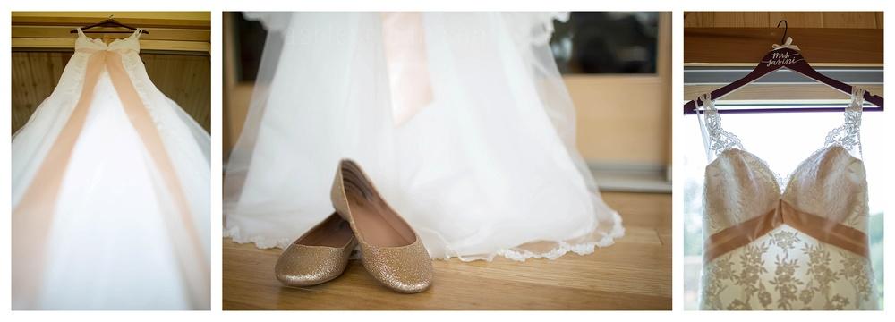 Bridal Details || Nassau Valley Vineyard Wedding || Lewes, DE Wedding || Vineyard Wedding || Ashley Eiban Photography || www.ashleyeiban.com